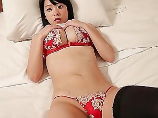 Bonasse, Brunette, Japonaise, Doucement, Ados