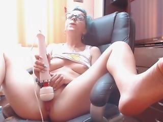 Segg, Nagy Segg, Nagy Mell, Krém, Creampie, Maszturbáció, Játékszerek, Webcam