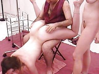 Anal, Asian, Big Tit, Blowjob, Brunette, Cum, Enema, Lick, Masturbation, Oral, Sex, Threesome