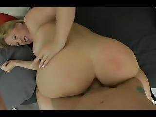 Butt Banging The Mother In Law