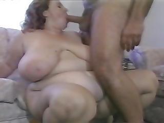 gros sein, seins, classique, orgie