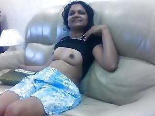 Indian Slut Wife Exposed