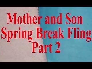arte, milf, mãe, ponto de vista, sexo, springbreak