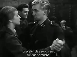 Decision Before Dawn, 1951