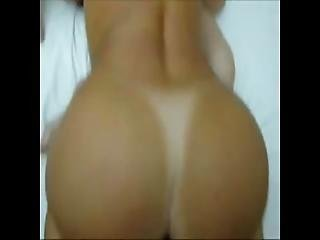 Hornny Wife From Sexsil.com