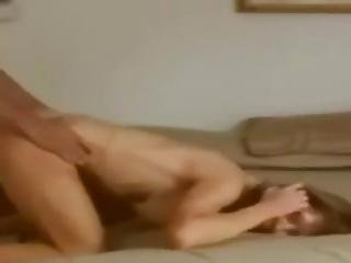 Cheating Wife Talk With Husband In Phon And Fuck I Date Her At 2easysex.com