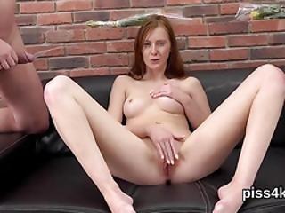 blowjob, fetish, hardcore, lesbisk, onanering, nympho, tiss, vått