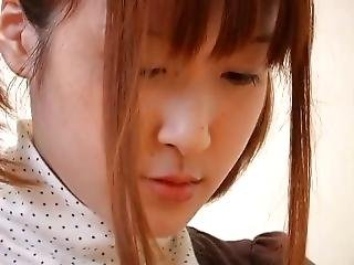 asiático, padre, hija, fantasía, fetiche, japonese, enciente, colegio, tetas pequeñas, jugetes, joven