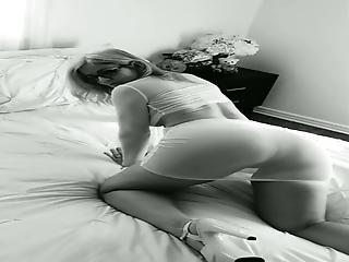 amerikansk, engel, babe, svart, rompe, cfnm, land, par, dansing, dating, pult, dukke, knulling, pakke, indiansk, alene, voksent, milf, stuepike, modell, mor, slem, mobil, henrivende, sexy, mykporno, bord knull, taxi, erting, thailandsk, trailer, hvit, hore