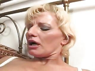 Mature Granny Sucking Young Stud And Fucking Him?p=13&ref=index