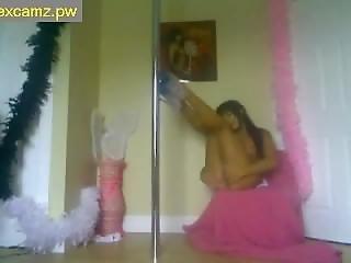 Nice Nude Ass Shake Webcam Show On Sexcamz.pw