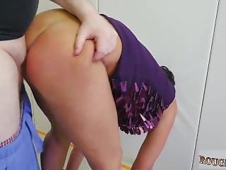Asian Self Bondage And Handjob Domination Black Dick And Mistress Rene