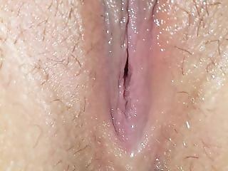 Samoan Girl Squirt