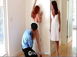 Xvideos.com 340e04e5f207c1aa3d7848c68c3faa5e