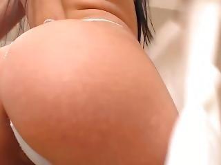Ass Goddess Teasing 33: Cute Mayleen Ii
