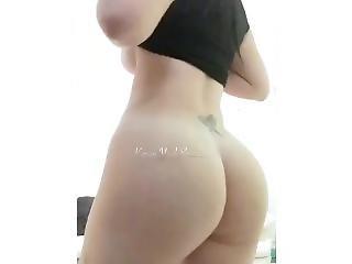 Karen Yael Strauss Mexicana-alemana
