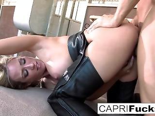 Filmy sex króliczka ranczo