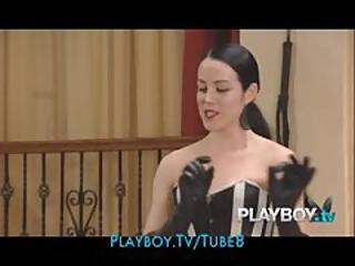 Playboytv Original Series Swing Season Episode