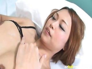 Azhotporn - Premium Sex Education Harem Gakuen 1