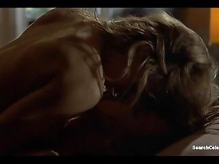 Janet Gunn - Night Of The Running Man (us1995)