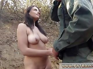 Huge Tits Outdoor Fuck Xxx Mexican Border