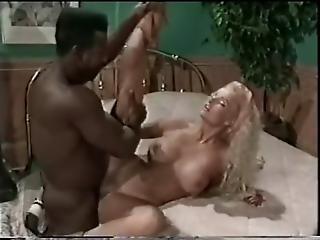Jean Afrique - Lay Lady Lay