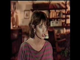 Janey Robbins And Honey Wilder Private Teacher Final Scene Hq