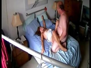 Sexual Pleasure My Mother 48 On Hidden Camera