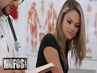 MILF nagy faszt pornó képek