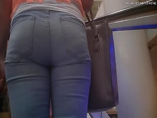 Booty Hunt - Escalator