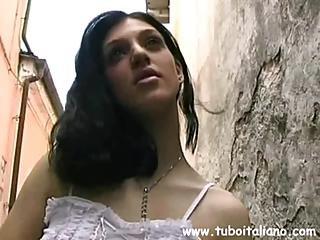 italian amateur movies porn