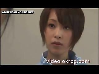 Av Japanese Girl - Oorpg.com