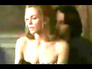 Diane Lane Sex Scene Video