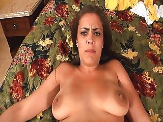 join. Krina kapoor sex clips with intelligible message