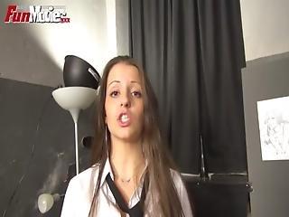 sexede strømper odense piger