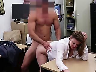 Akció, Csaj, Kurva, Szõke, Szopás, Barna, üzletasszony, Hardcore, Latin, Szex, Kurva, Tini