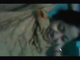 Desi Big Boobs Girl Exposed By Boyfriend
