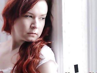 Fuck she's Redhead mormon sex has perfect