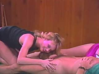 Wacky World Of Xrated Bloopers 1989