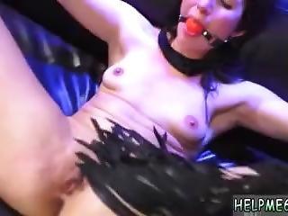 Melanies Public Sex Creampie Compilation Xxx High Hot