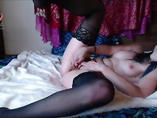 Fingering My Hairy Twat . Girl From Getsex.cf