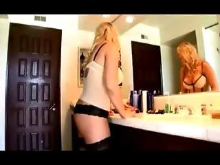 Video Sex 282