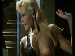 Emmanuele Em Veneza 1993