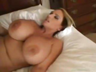 Lisa Lipps - Phat Butt Tits 3 Scene 2