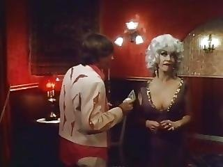 Lollipop Palace 1976