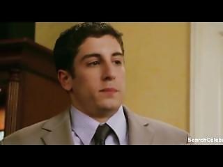 Nikki Schieler Ziering In American Wedding (2003)