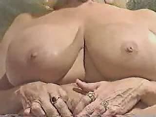 Sex movies free bigh clitoris