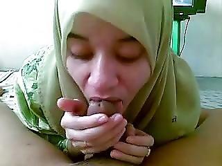 arabka, obciąganie, Nastolatki, turka