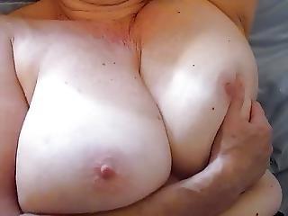 Betty-lou S Tits