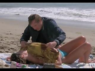 Jeana Tomasina - The Beach Girls (us1982)